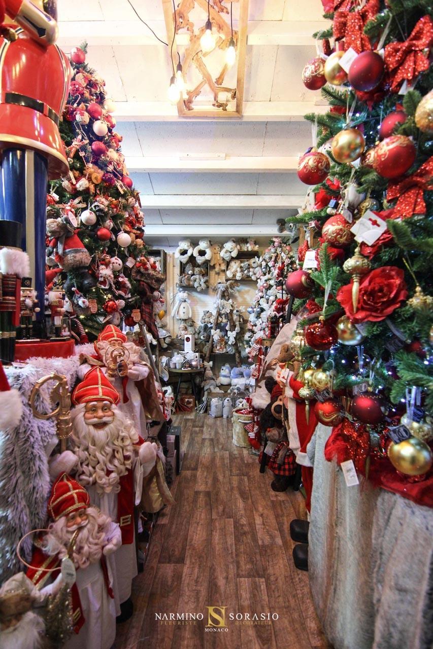 Plein d'idées pour votre Noël