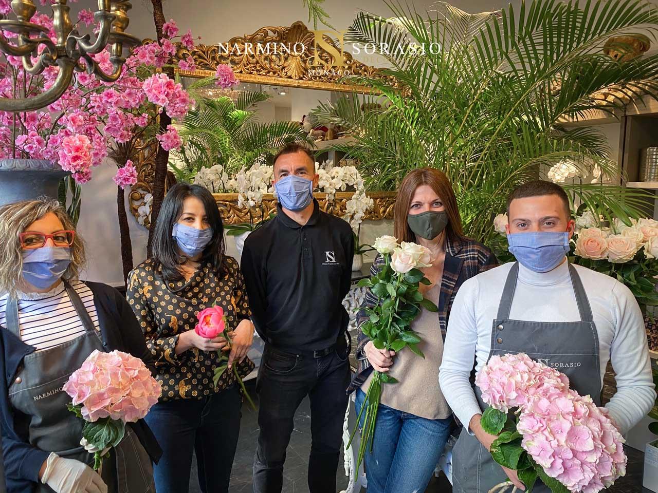 equipe-fleuriste
