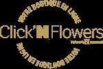 Vente de fleurs en ligne