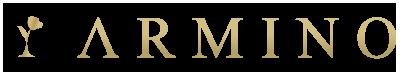 Logo Narmino fleuriste à Monaco